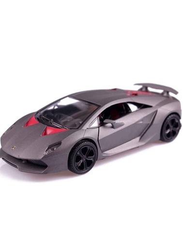 Lamborghini Sesto Elemento 1/24-Motor Max